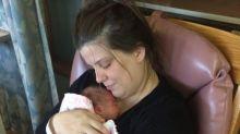 Femmes enceintes, attention : de fortes démangeaisons pourraient être mortelles