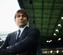 Chelsea: How Will Antonio Conte's New-Look Team Line Up Next Season?
