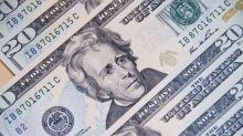 2 Top Finance Stocks Under $20