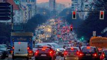 Kommentar: Der Berliner Senat muss den Lärmschutz intensivieren