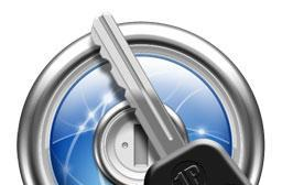 1Password 3 Beta brings a sweet new interface and Snow Leopard support