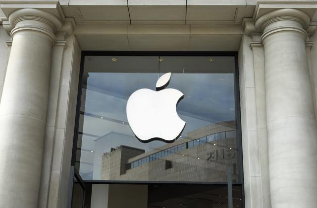 Apple will offer over 2,000 free coding classes for EU Code Week