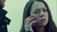 'Orphan Black': Vote for the moment that gave you the most feels