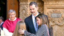 """La batalla entre Letizia y la reina Sofía y la durísima crítica de la sobrina política de la reina emérita:""""Ha mostrado su verdadera cara"""""""