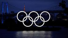 Tokyo Olympics to require COVID-19 tests for athletes: draft of planned measures