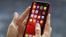傳言 iPhone XR 銷量不佳,未來將減少生產量?