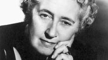 """El libro 'Diez negritos' de Agatha Christie cambia su título en Francia para """"acabar con el racismo"""""""
