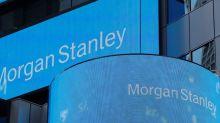 AMF: Morgan Stanley écope d'une amende de 20 millions d'euros pour manipulation de cours