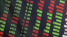 Markets Cautious as Earnings Season Kicks Off