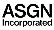 ASGN Releases 2020 Environmental Social Governance Report