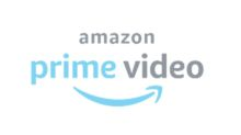 Amazon Prime Video Signs Deal with Viacom International Studios for Exclusive Streaming Rights in Latin America