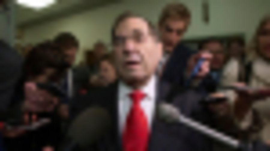 'Impeachable offenses': Nadler on Cohen memo