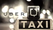 COVID-19 Impact: Uber Lays Off One-Fourth Of Its India Staff