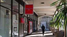 BofA's Trading Unit Falls Short of Rivals During Bumper Year
