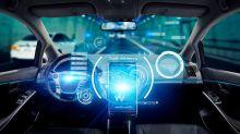"General Motors Super Cruise Tops Tesla Autopilot in ""Consumer Reports"" Testing"