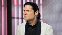 Michael Jackson 'Never Touched Me Inappropriately,' Corey Feldman Insists