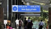 SBI SO recruitment 2019: Apply for 21 vacancies, salary upto Rs 41 lakh