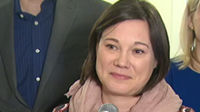 Free energy upgrades coming to Alberta homes, environment minister says
