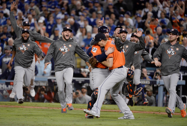 Major League Baseball is doubling down on YouTube TV