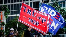 QUIZ - Connaissez-vous vraiment les élections américaines ?