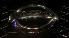Exclusive: Nissan sues India over outstanding dues; seeks over $770 million
