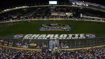 Race Rewind: NASCAR Sprint All-Star Race
