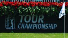 PGA Tour reveals major changes to 2018-19 schedule