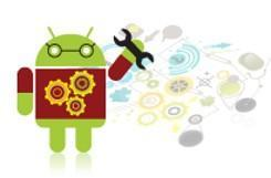 ARM launches Android development kit with focus on power efficiency