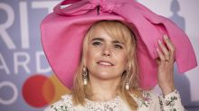 Paloma Faith says her gender neutral parenting has been misunderstood