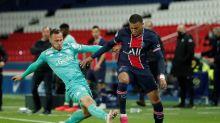 Liga Francesa notifica a Mediapro para que pague la cuota de derechos de emisión