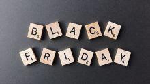 Black Friday: 10 dicas valiosas para aproveitar a data da melhor forma