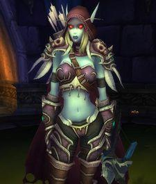 World of Warcraft Patch 3.1.3 Initial Patch Notes