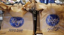 Buffett's Berkshire Adds Biogen, Kroger Stakes; Stocks Climb