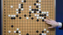Computador que venceu humanos no jogo Go se torna mais inteligente