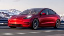 Make In India to Get Lower Import Duties, More Benefits on EVs - Govt to Tesla