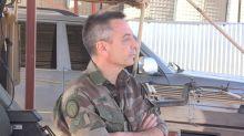 """Sahel: """"L'ennemi a évolué, mais nous aussi"""", selon l'amiral Isnard"""