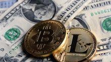 Litecoin, Stellar's Lumen, and Tron's TRX – Daily Analysis – September 22nd, 2020
