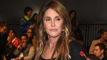 """Caitlyn Jenner: Außergewöhnlichstes """"Sports Illustrated""""-Model aller Zeiten"""