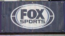 Facebook não dividirá jogos da Libertadores com Fox Sports