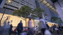 【置業安居】未來房策需控制供應 (曾淵滄)