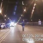 Timeline of the Chicago police shooting of Laquan McDonald