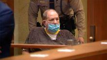 Harvey Weinstein Wins Dismissal of One Sexual Assault Count