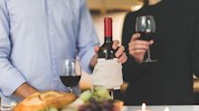 Why the 'house' wine isn't always the cheapest on the menu