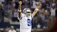 Tony Romo might be a splash signing, but he won't deliver a Super Bowl | Les Carpenter