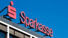 Sparkassen sind in Sachen Nachhaltigkeit das Schlusslicht in der Bankenwelt