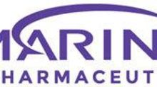 Marinus Pharmaceuticals Announces Four Presentations on Ganaxolone at AES2020 Virtual Annual Meeting