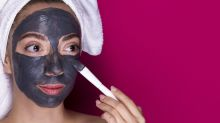 7 ways to actually make your pores look smaller
