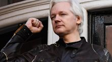 WikiLeaks made a 50,000% return on bitcoin thanks to the US government, Julian Assange claims