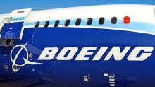Boeing Stock Has a Chance to Navigate the Turbulence