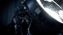 Ben Affleck Is The Most Murderous Movie Batman